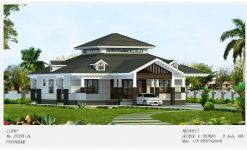 RESIDENCE AT PAYYANUR GTA 006 small 1
